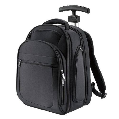 "16"" Rolling Backpack"